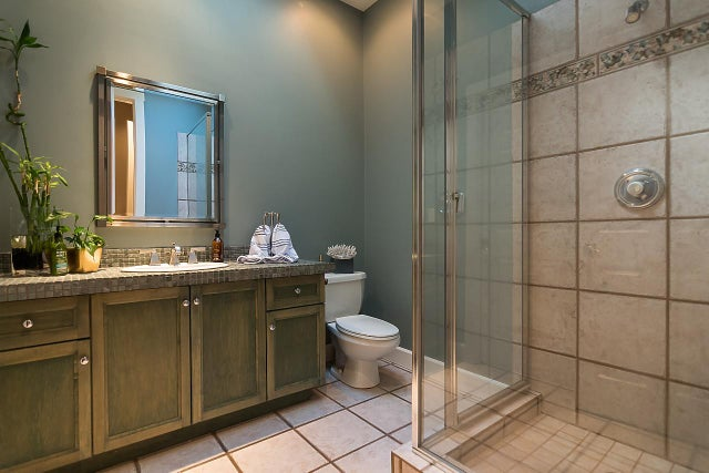 2901 TOWER HILL CRESCENT - Altamont House/Single Family for sale, 6 Bedrooms (R2182950) #14