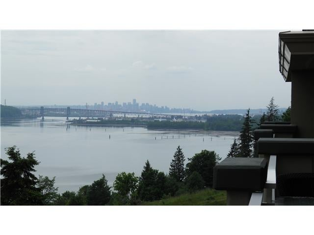 #505-3600 WINDCREST DR - Deep Cove Apartment/Condo for sale, 2 Bedrooms (V892560) #1