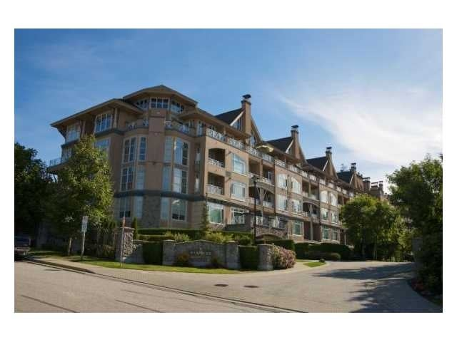 #505-3600 WINDCREST DR - Deep Cove Apartment/Condo for sale, 2 Bedrooms (V892560) #2