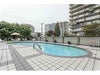 507 1425 ESQUIMALT AVENUE - Ambleside Apartment/Condo for sale, 1 Bedroom (R2099115) #9